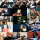 Il METAL FOR KIDS UNITED All-Star Charity Jam, celebra il suo 5° Anniversario con una video jam benefica.