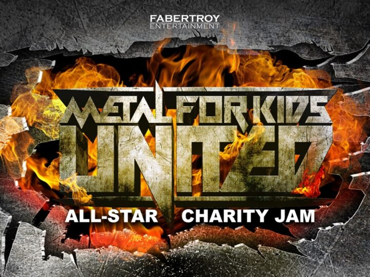 Metal For Kids United – Intervista ai partecipanti