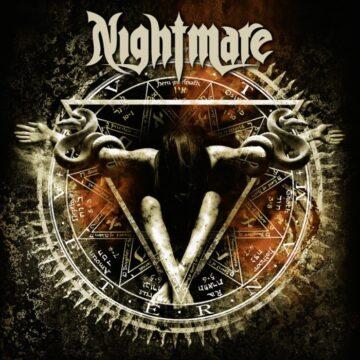 Nightmare – Aeternam