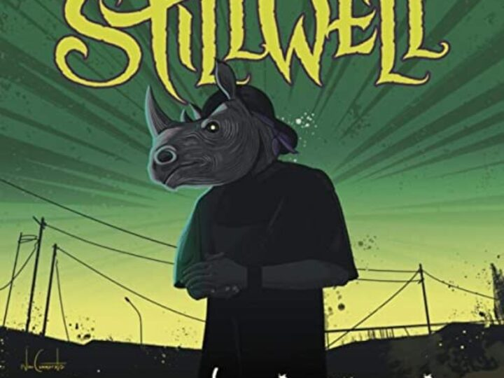 Stillwell – Supernatural Miracle