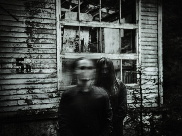 Bleeding Malice, video di 'The Last Prayer' in anteprima su Metal Hammer
