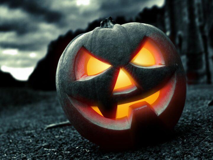 5 film perfetti per la notte di Halloween secondo Horror Über Alles