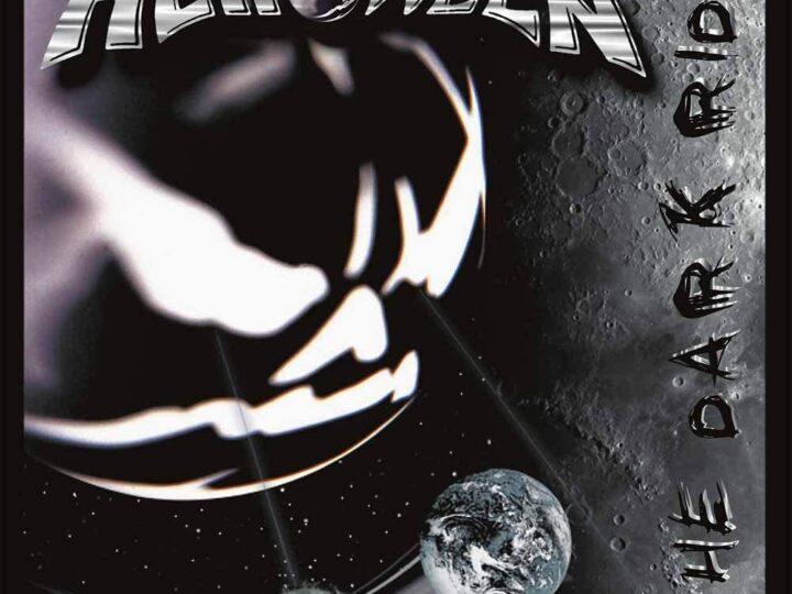 Compie vent'anni 'The Dark Ride', il lato oscuro degli Helloween