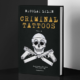 The Library (28) – Nicolai Lilin – Criminal Tattoos