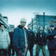 Linkin Park, ascolta la demo di 'In The End' dall'edizione del ventennale di 'Hybrid Theory'