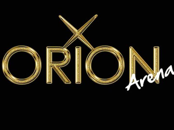 Orion Live Club, il locale si offre come rifugio per senzatetto durante la chiusura per COVID-19
