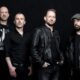 Volbeat, in uscita un nuovo live album 'Rewind, Replay, Rebound: Live In Deutschland'