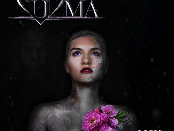 Surma – Fire and Wind