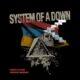 System Of A Down, tornano dopo 15 anni con due nuove canzoni per l'Artsakh