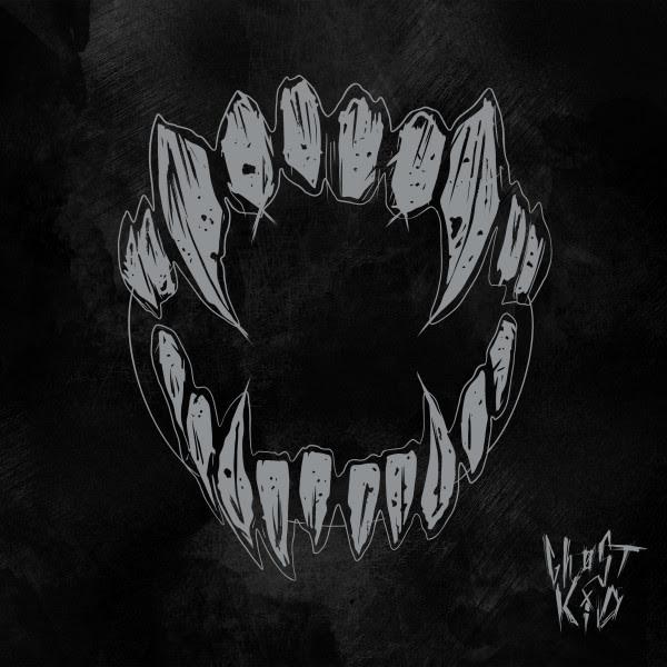 Ghostkid – Ghostkid