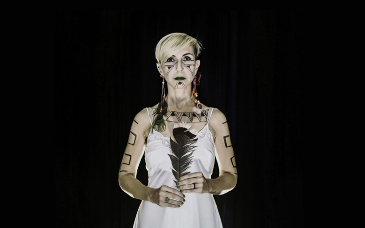 Cadaveria – I miei 10 album fondamentali
