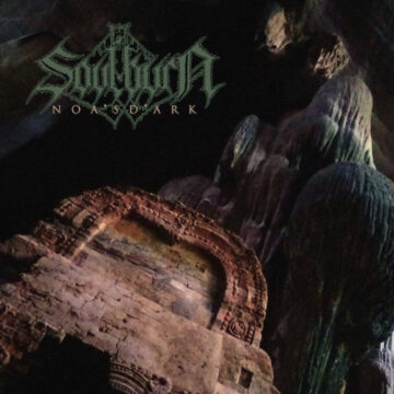 Soulburn – Noa's D'Ark