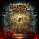 Iron Savior – Skycrest