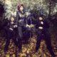ArtemisiA, disponibile il video del singolo 'Ombre della Mente'