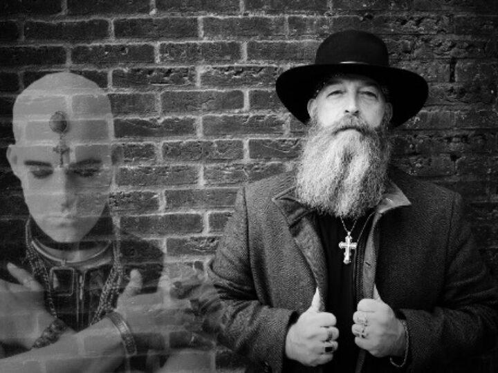 Eric Clayton (Saviour Machine) – I miei 10 album fondamentali
