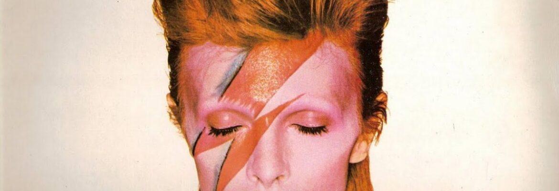 5 curiosita' che forse non sapete su... David Bowie