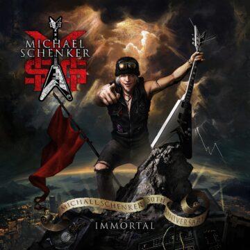 MSG – Immortal