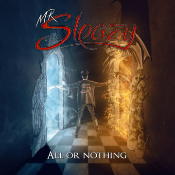 Mr. Sleazy – All Or Nothing