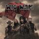 Wig Wam – Never Say Die