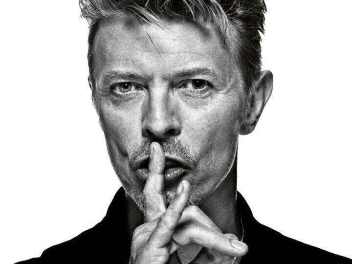 5 (+1) curiosità che forse non sapete su… David Bowie