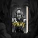 The Library (34) – Ozzy – La storia