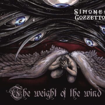 Simone Cozzetto – The Weith Of The Wind