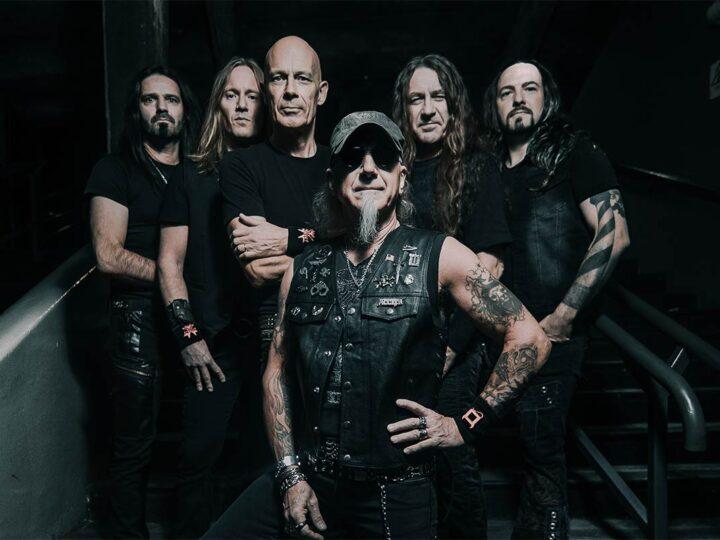 Accept – Heavy metal breakdown!