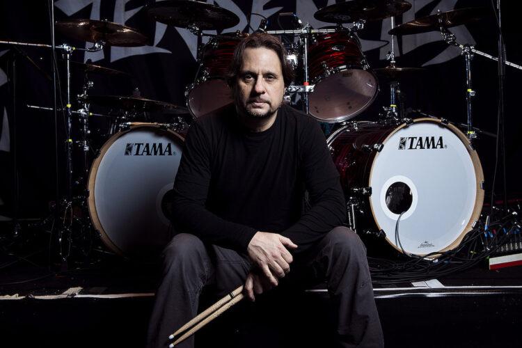5 curiosità che forse non sapete su… Dave Lombardo