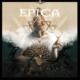 Epica – Omega