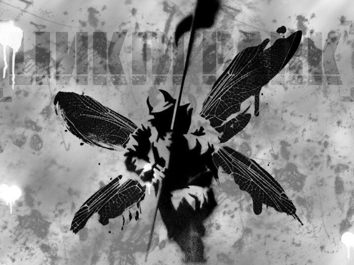 Linkin Park, 'In The End' arriva a un miliardo di ascolti su Spotify