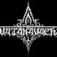 Nivatakavachas, ascolta la nuova 'Oneiromancy' in anteprima su Metal Hammer