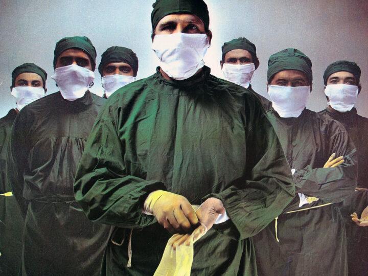 'Difficult To Cure': i quarant'anni dell'inguaribile febbre americana dei Rainbow