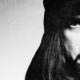 Sakis Tolis (Rotting Christ) – I miei 10 album fondamentali