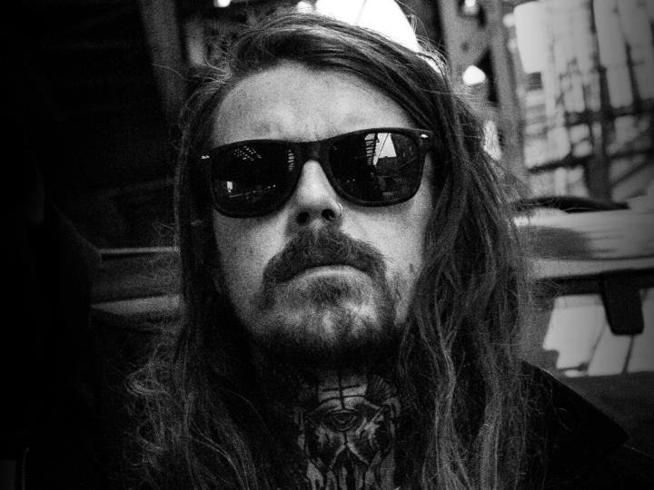 Deez Nuts, è morto il bassista Sean Kennedy