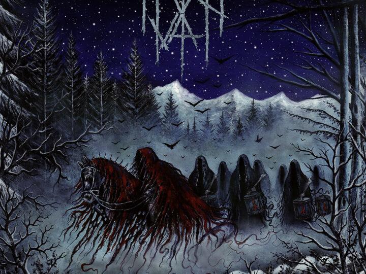 Fuath – II