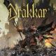 Drakkar – Chaos Lord