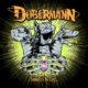 DOBERMANN,  il nuovo album 'Shaken to the core' in arrivo l'11 giugno, primo singolo fuori il 26 marzo.