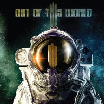 Out of This World – Out of This World