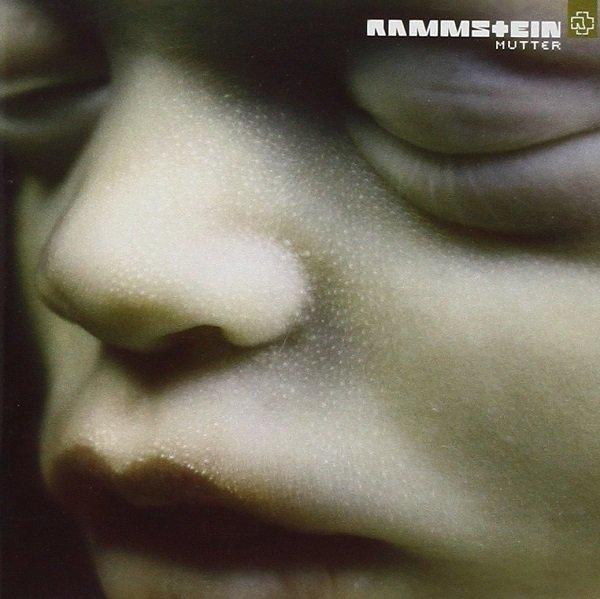 'Mutter' – das Manifest von Rammstein. Vent'anni dopo