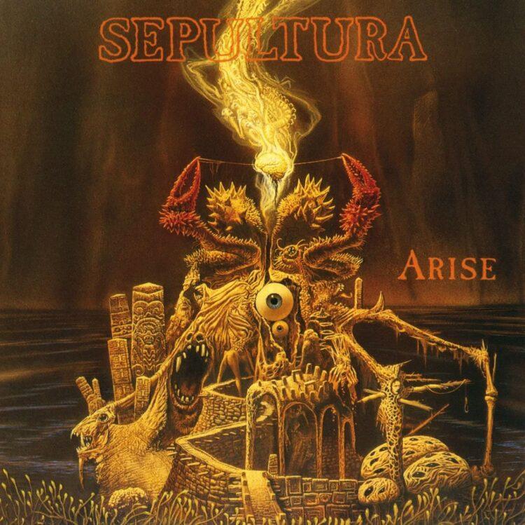 'Arise' – 30 anni fa sorgeva l'alba dei Sepultura