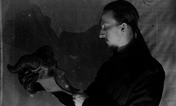 Utburd, il lyric video di 'Eye Of The Storm' in anteprima su Metal Hammer