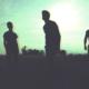 Where Stars Collide, il video di 'Freedom' in anteprima su Metal Hammer