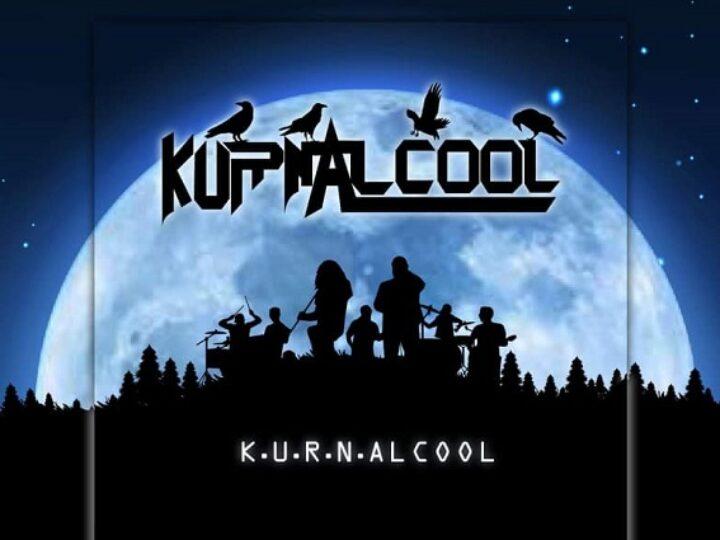 Kurnalcool, in anteprima su MetalHammer il ritorno del Vì Metal!
