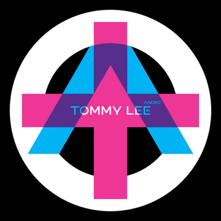 Tommy Lee – Andro
