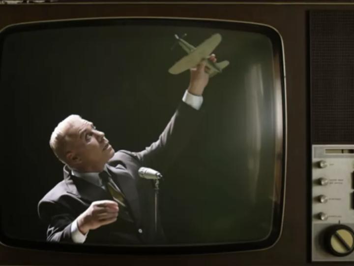 Rammstein, Till Lindeman un nuovo brano cantato interamente in russo!