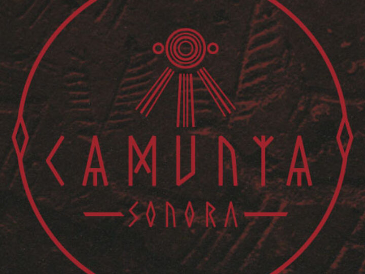 Camunia Sonora, ecco il nuovo cartellone