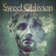 Sweet Oblivion Feat. Geoff Tate – Relentless
