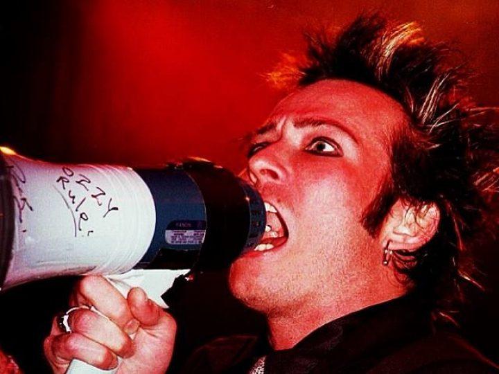 Stone Temple Pilots, Velvet Revolver, in arrivo un biopic su Scott Weiland