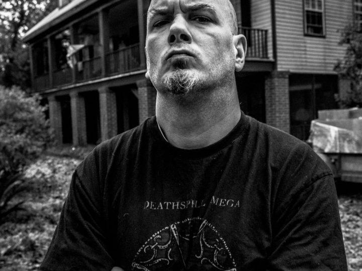 5 curiosità che forse non sapete su…Phil Anselmo
