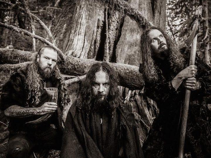 Wolves In The Throne Room, nuovo album in arrivo e video di 'Mountain Magick'